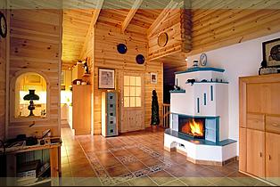 anton huber zimmerei holzkirchen. Black Bedroom Furniture Sets. Home Design Ideas